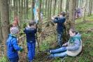 Erster gemeinsamer Waldtag_87