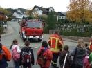 Feuerwehr Klasse 3 und 4_18