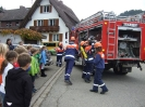 Feuerwehr Klasse 3 und 4_4