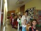 Schulfasent_23
