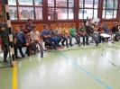 Tischtennisturnier Pfingsten_5