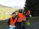Waldputzete Klasse 2_10