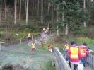 Waldputzete Klasse 2_2