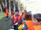Waldputzete Klasse 2_7