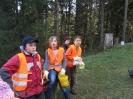 Waldputzete Klasse 2_8